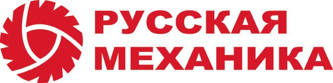 логотип русская механика фото