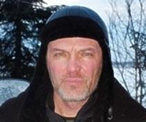 Александр Табаков